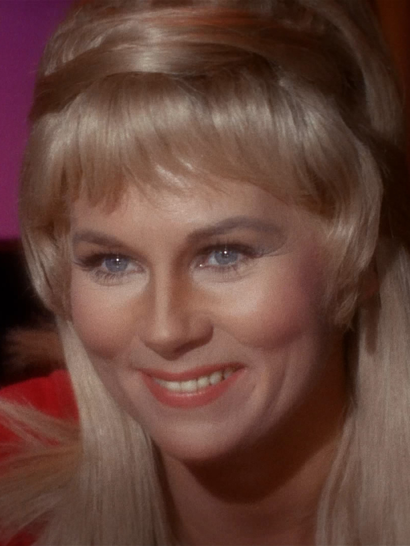 Janice Rand Memory Alpha Das Star Trek Wiki Fandom Powered By Wikia