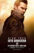 STID-UK Harrison poster