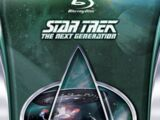 Star Trek: The Next Generation – The Next Level