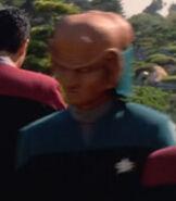 Terrasphere 8 Ferengi 1