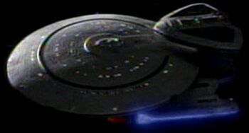 USS <i>Bellerophon</i>
