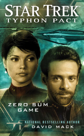 Zero Sum Game cover.jpg