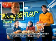 Federation Food and Drug Administration