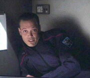 Mark Latrelle