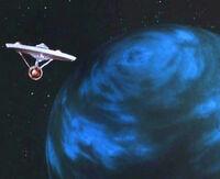 TOS generic planet 3