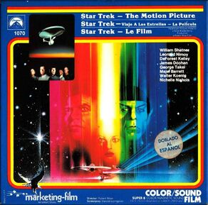 Cover Star Trek The Motion Picture, Super 8.jpg