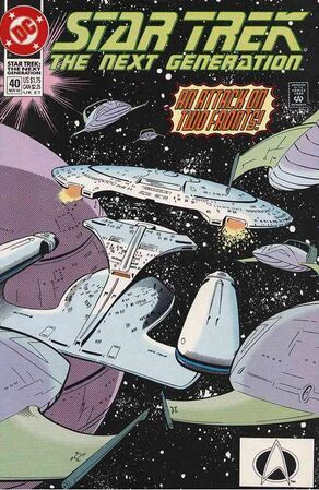 Dc tng vol2 no40 boneofcontention.jpg