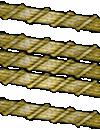 Rangabzeichen Vice Admiral 2270er