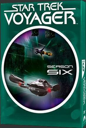 VOY Season 6 DVD-Region 1.jpg