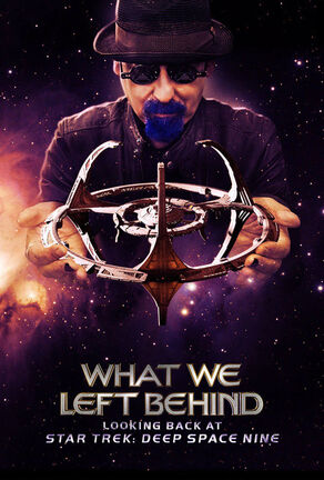What We Left Behind poster.jpg