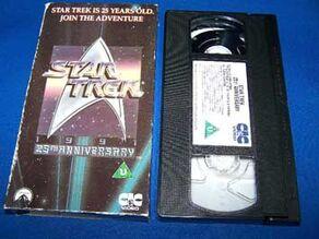 25th Anniversary tape.jpg