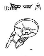 Inside Star Trek 10
