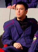 John Wan (crewman)