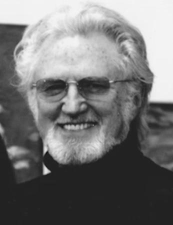 Robert Brown in 2015