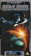 TNG 5.8 UK VHS cover