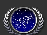 Fédération des planètes unies