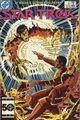 Dreamworld comic