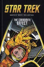 Eaglemoss Star Trek Graphic Novel Collection Issue 84