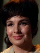 Nancy Crater McCoy