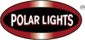 Polar Lights logo