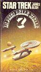 Star Trek 7 - La pista delle stelle