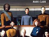 Star Trek FAQ 2.0