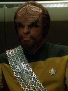 Worf 2371
