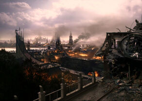 Cardassia in ruins.jpg
