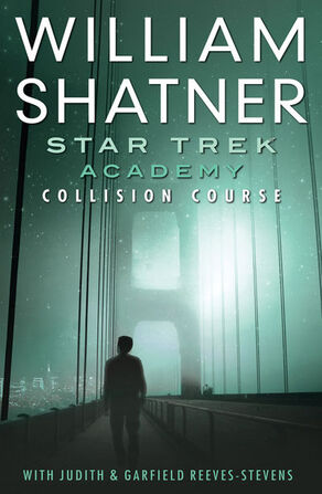 Collision Course cover.jpg