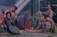 Quadra Sigma III survivors 1