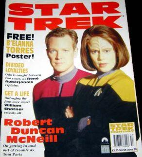 STM issue 53 cover.jpg