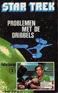 Star Trek Fotonovel 03(dutch)