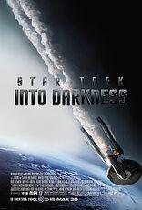 220px-StarTrekIntoDarkness FinalUSPoster