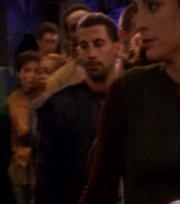 Bajoran slave 1 2346