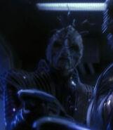 Xindi-Reptilian boarding soldier 3