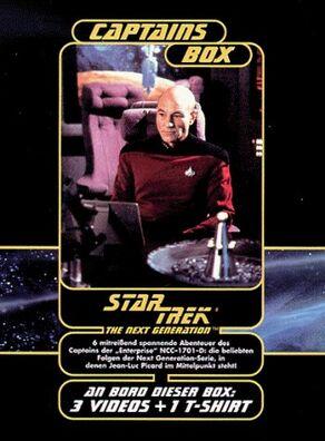 Captains Box VHS.jpg