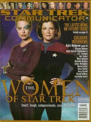 Communicator issue 131 cover.jpg