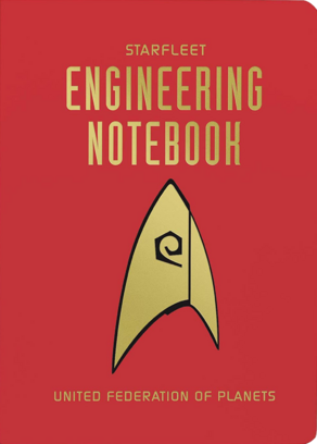Engineering Notebook cover.png
