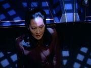 Keiko will nicht gegen ihren Mann aussagen