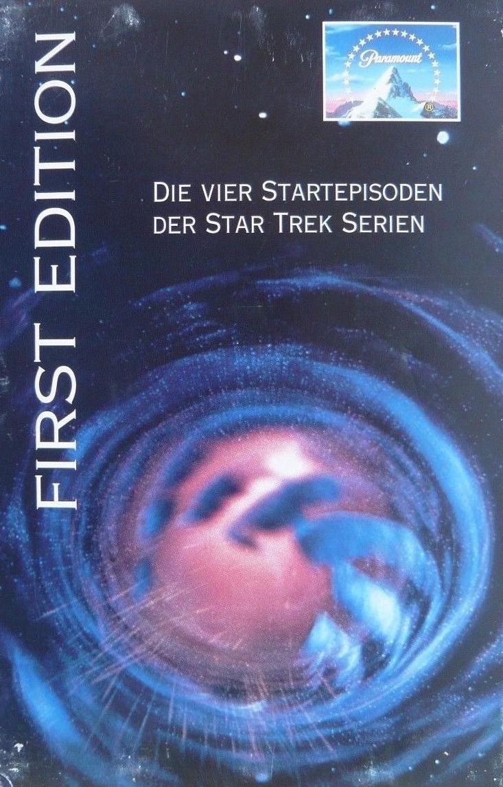 Der Käfig – The Cage | Memory Alpha, das Star-Trek-Wiki | FANDOM ...