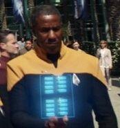 Starfleet hq personnel 2399 06