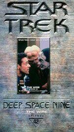 DS9 042 US VHS