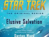 Elusive Salvation