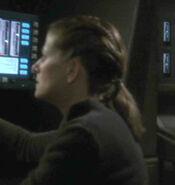 Horizon bridge crewman 3