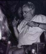 Jerry Bono