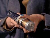Laser-pistol-064