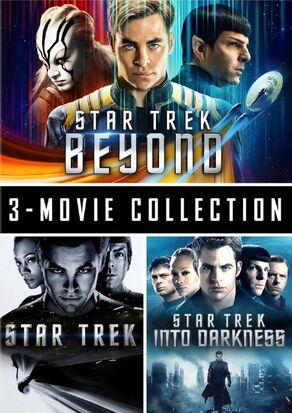 Star Trek 3 Movie Collection Region 1 cover.jpg