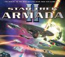 Star Trek: Armada II