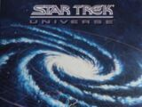 Star Trek: Universe