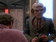 O'Briens Ausführungen bringen Quark auf Ideen